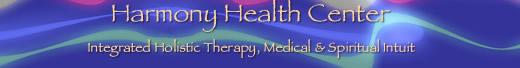 Harmony Health